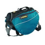 Approach Pack blue