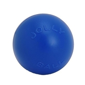Jolly Ball Push'n Play 35 cm