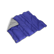 Clear Lake Blanket Ruffwear