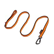non-stop-bungee-leash-2m