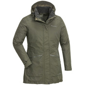 3181-135-01_Pinewood-Womens-Parka-Wilda_Mossgreen (1713)