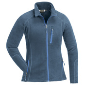 3170-349-1_Pinewood-Womens-Fleece-Jacket-Micco_Dark-Dive (1506) kopie