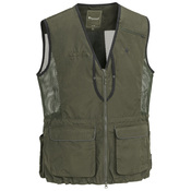 5184-135-01_Pinewood_Vest-Dog-Sports-2-0_Mossgreen (1823)