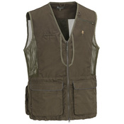 5184-244-01_Pinewood_Vest-Dog-Sports-2-0_Suede-Brown-Dark-Olive (1728)