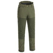 3771-722-01_Pinewood-Womens-Trousers-Retriever-Active_Mossgreen-Dark-Mossgreen (1682)