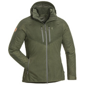 3770-722-01_Pinewood-Womens-Jacket-Retriever-Active_Mossgreen-Dark-Mossgreen (1760)