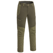 5302-723-01_Pinewood-Trousers-Finnveden-Hybrid-Extreme_Dark-Olive-Hunting-Olive (1684)