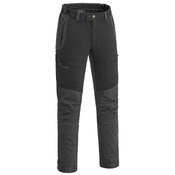 5302-407-01_Pinewood-Trousers-Finnveden-Hybrid-Extreme_Black-Dark-Anthracite (1705)