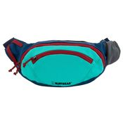Web-3591-Home-Trail-Hip-Pack-Aurora-Teal-Front