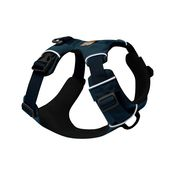Web-30502-Front-Range-Harness-Blue-Moon-Reflectivity-Studio