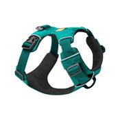 Web-30502-Front-Range-Harness-Aurora-Teal-Right-Studio