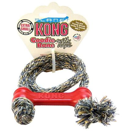 Kong Goodie bone xs